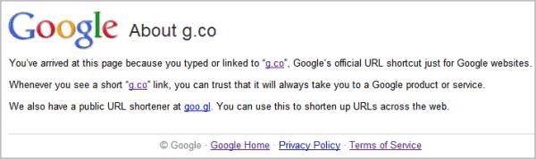 g-co-url-shortener-google