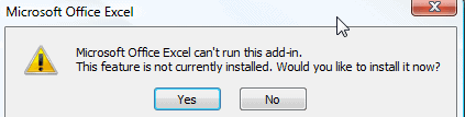 microsoft-office-excel-cant-run-this-add-in