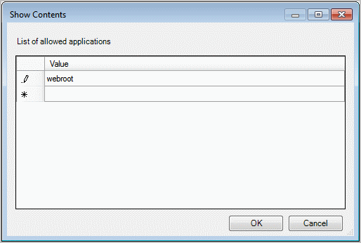 allow-applications