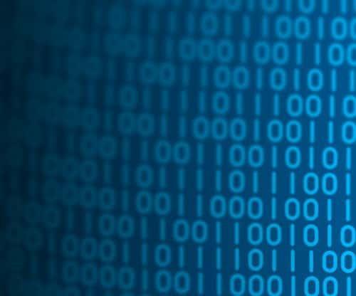 binary-numbers