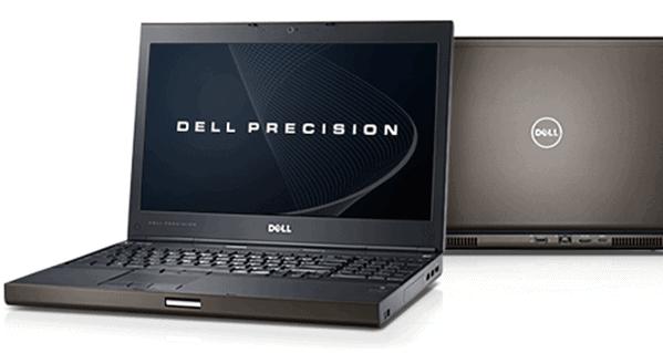 Dell Precision M6600 Workstation Laptop Review Ghacks