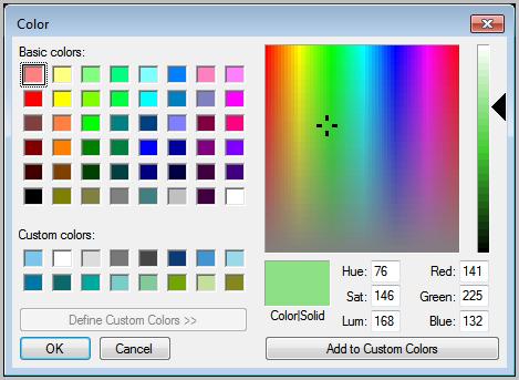 windows-background-color