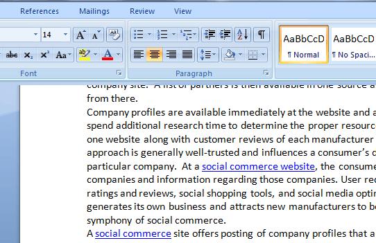 word-2003-line-spacing