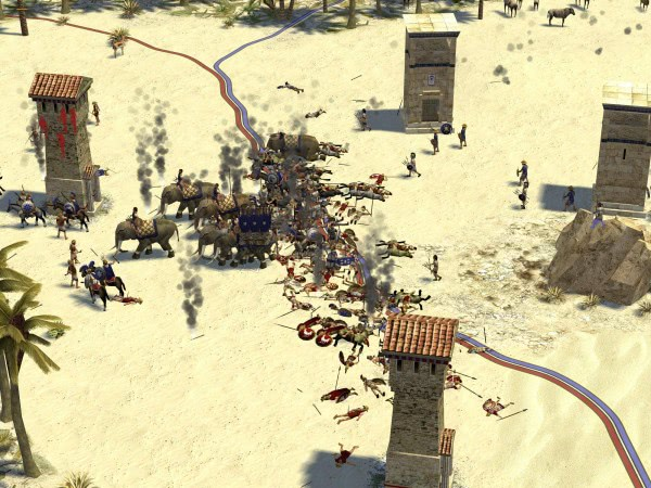 0.a.d age of empires