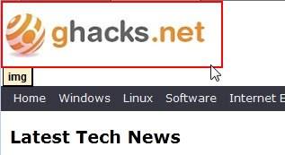 print websites