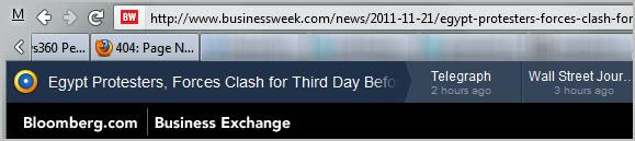 news periscope online