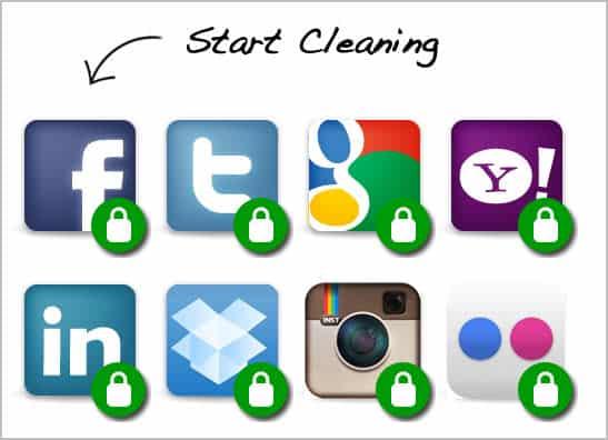 app permissions