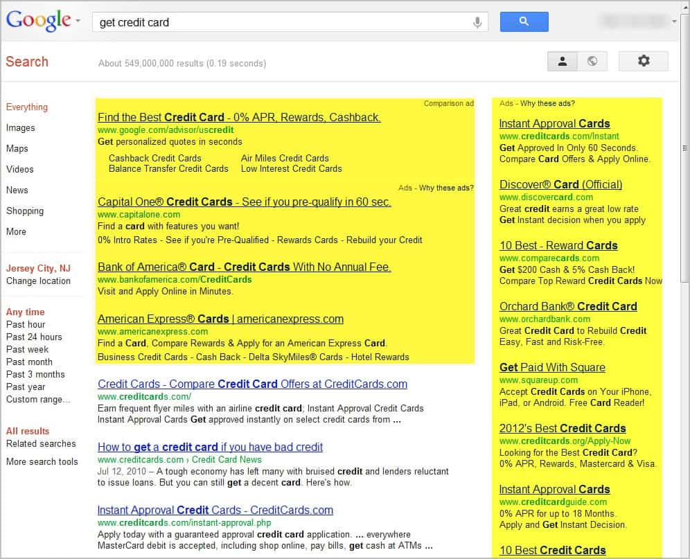 Hmedata npi search registry - Hmedata Google Search Ads Download Hmedata Npi Search Registry