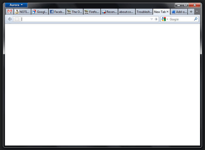 firefox visible tabs