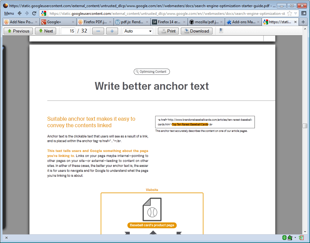 adobe pdf print problems notepad