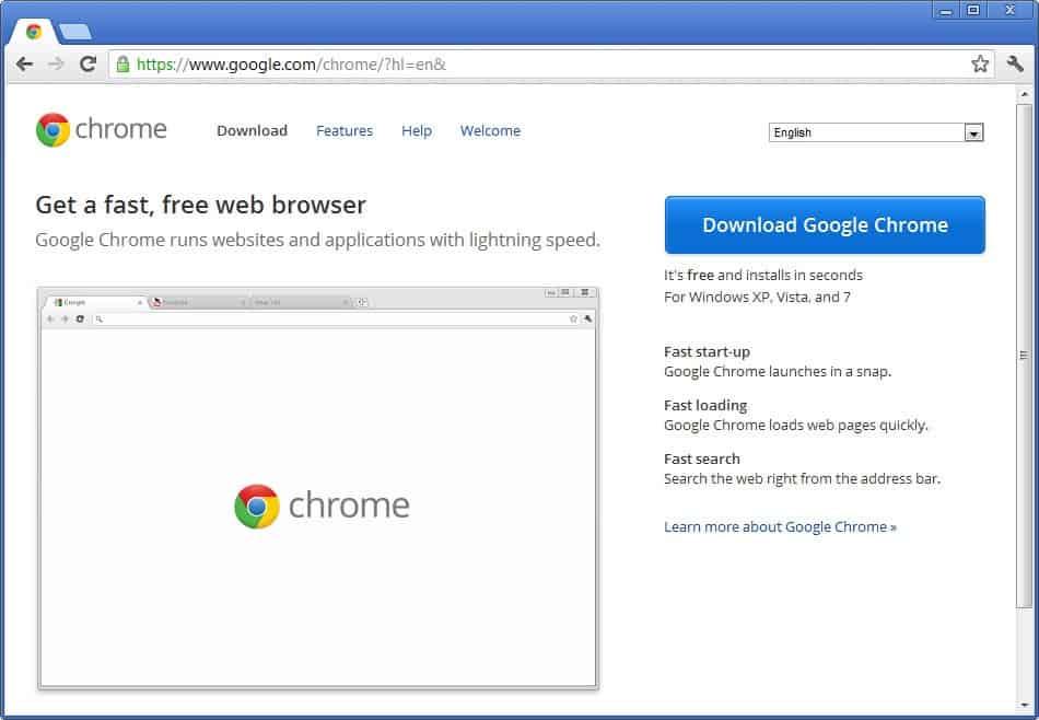 Internet downloader idm