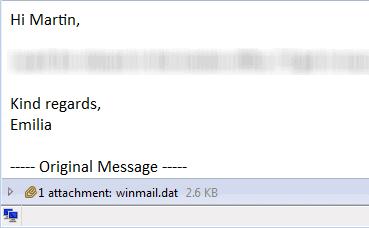 winmail.dat