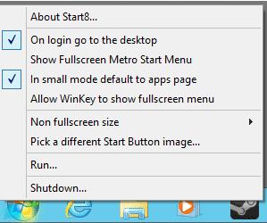 switch to desktop