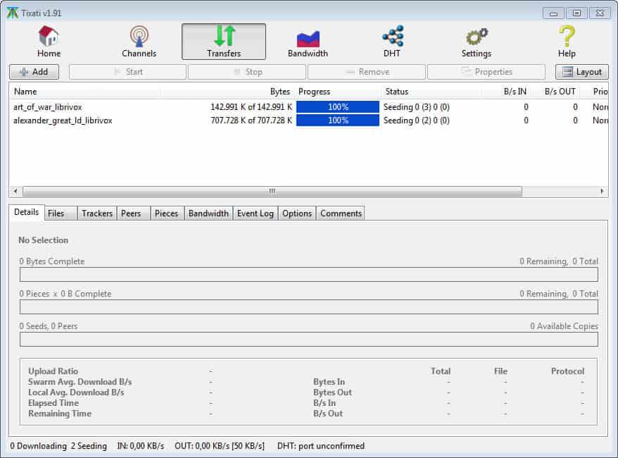 windows 10 64 bit bittorrent download