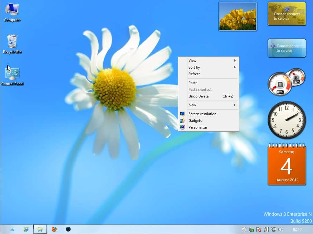 sfondi desktop windows 8 - photo #37