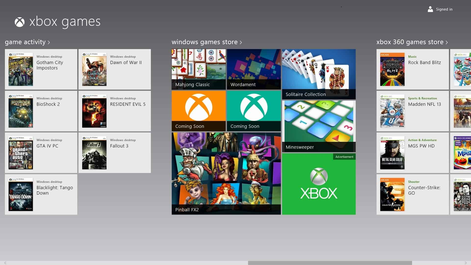 How to download free xbox games blogspot com
