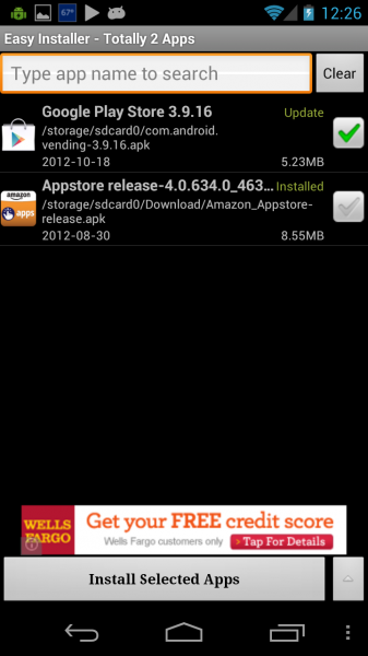 google play 3.9.16 apk