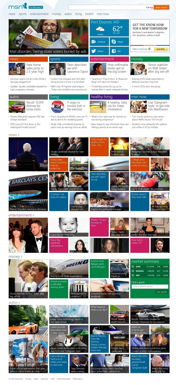 Latest version of windows internet explorer 11 livebookings us