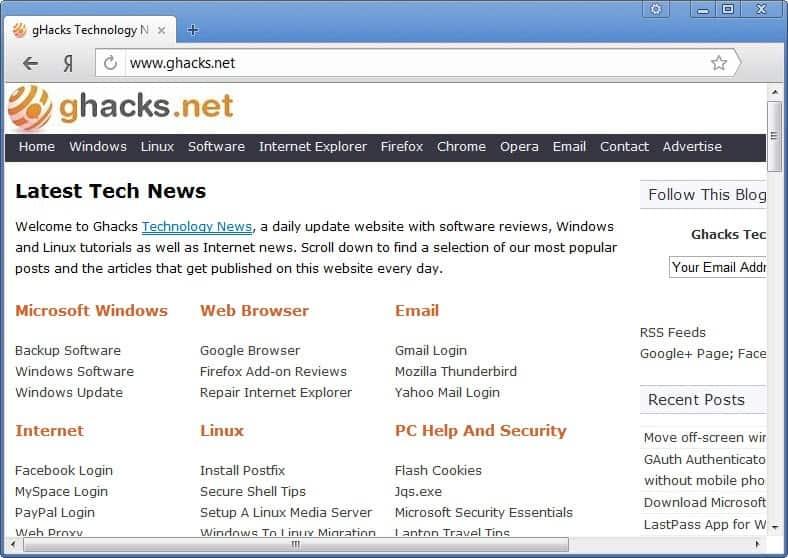 The Opera Browser Vpn Apkpure {Forum Aden}