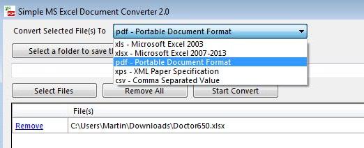 how do i embed a pdf into excel 2010