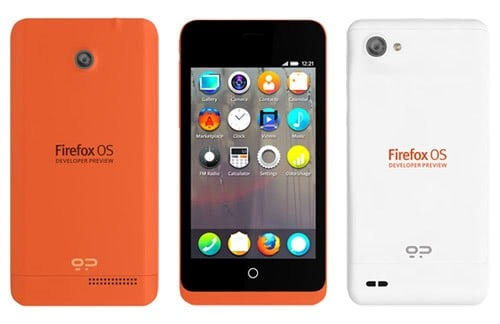 firefox os screenshot
