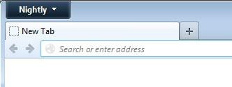 search or enter address screenshot
