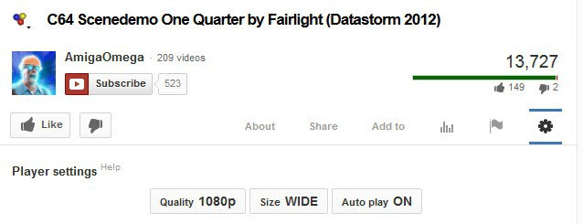 youtube set size video quality