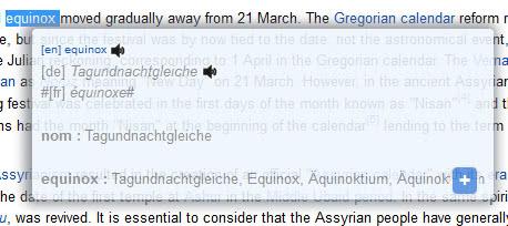 google translator website