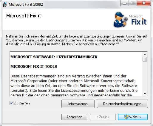 fix it internet explorer 8 vulnerability