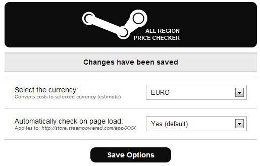 steam price check