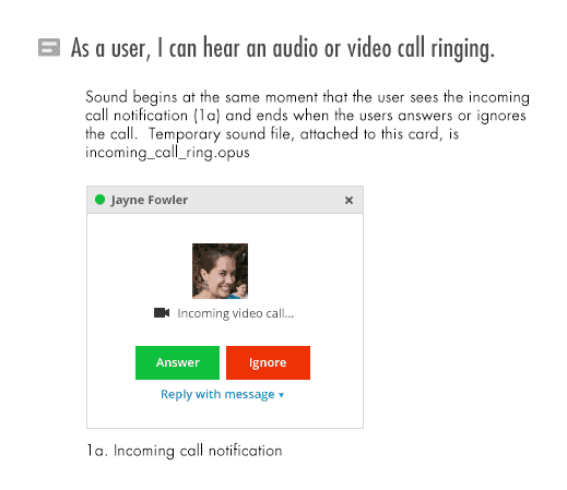 As-a-user,-I-can-hear-an-audio-or-video-call-ringing