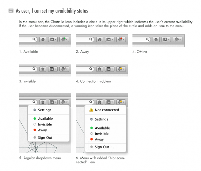 As-user,-I-can-set-my-availability-status2