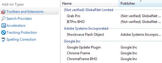 Google retires Chrome Frame - gHacks Tech News