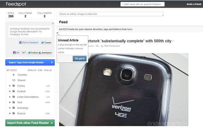 feedspot-public-beta-web