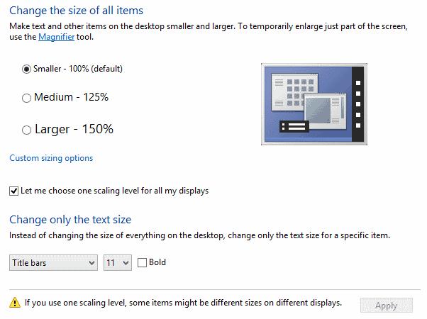 windows 8.1 dpi-scaling
