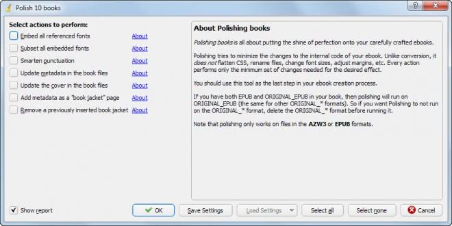 polish ebooks