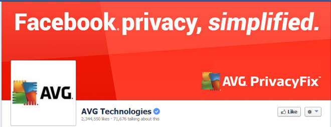avg-for-facebook