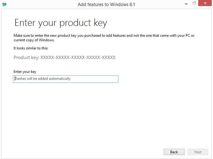 caydetbio • Blog Archive • Windows 8 1 activation key 94fbr