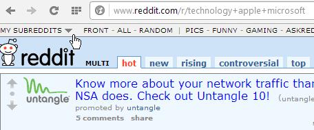 reddit multi