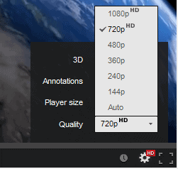 flash player 1080p