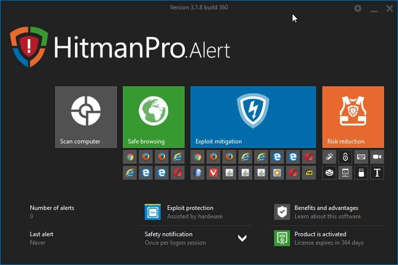 Image result for hitman pro
