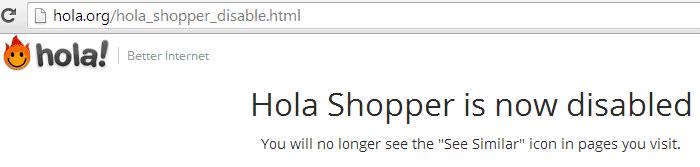 hola-shopper-disabled