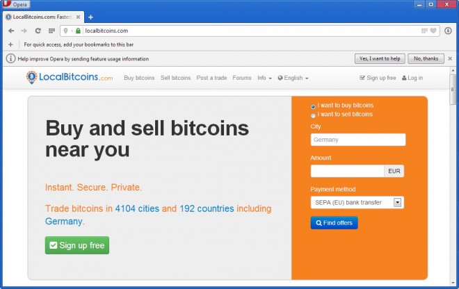 local-bitcoins