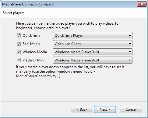 mediaplayerconnectivity
