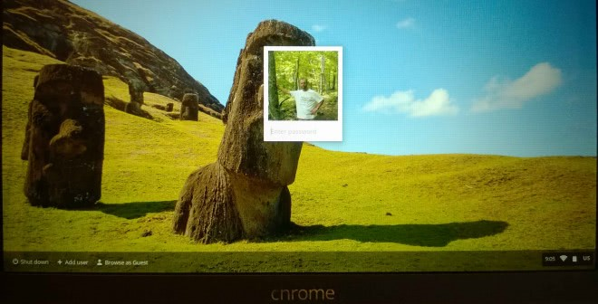 chrome-os-lockscreen