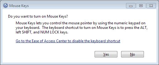 mouse-keys-windows