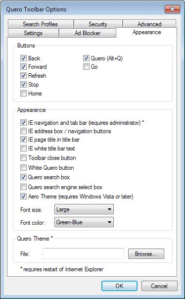 quero-toolbar
