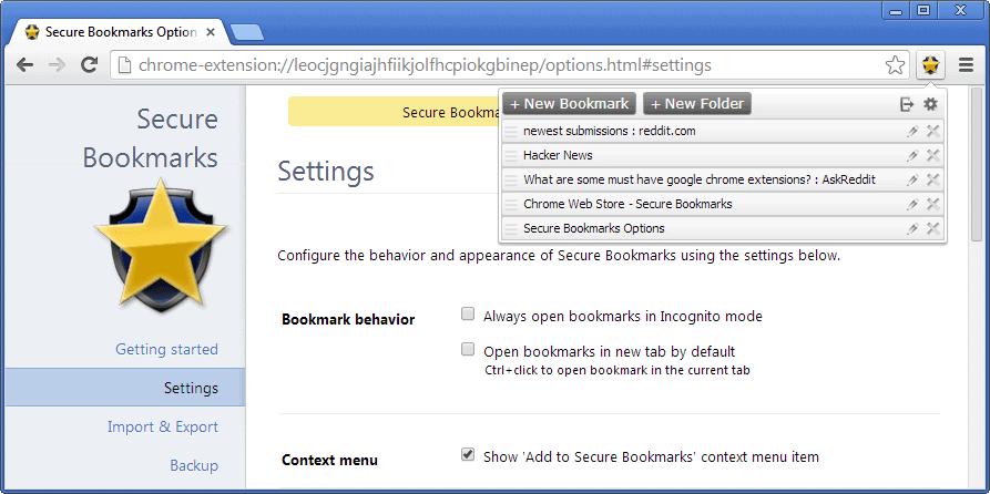 secure-bookmarks
