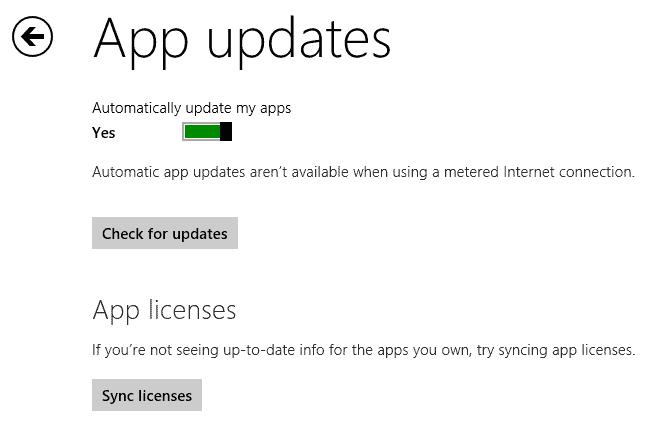 app-updates