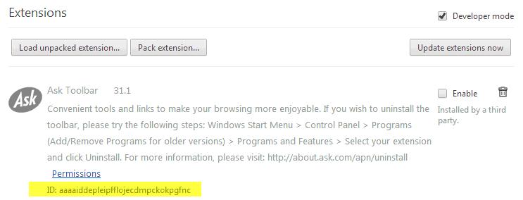 Google Chrome est lent ? Essayez ces solutions…